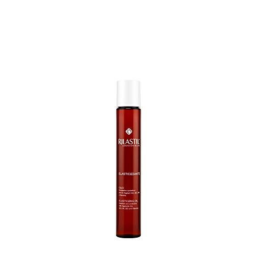 Olio Elasticizzante emolliente e protettivo di Rilastil - 80 ml