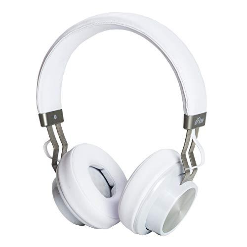 Auriculares Inalámbricos Bluetooth dFlow One, 14 Horas de batería, Auriculares con micrófono,...