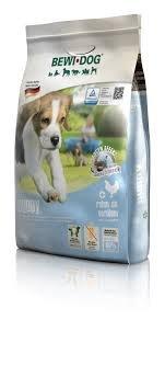 Bewi Dog Puppy 2 x 3,0KG