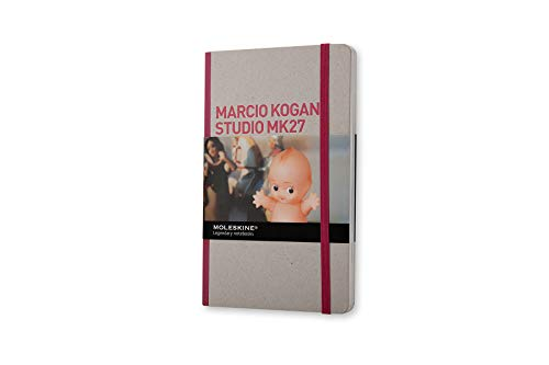 Inspiration and process in architecture. Marcio Kogan Studio MK27