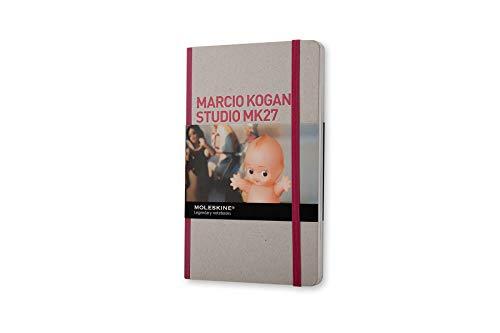 Inspiration and process in architecture, Marcio Kogan Studio MK27, I.P.A.