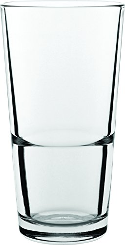 UTOPIA Grande, p520800000, Klauenhamer met grande drank, (48CL) (Box of 24)