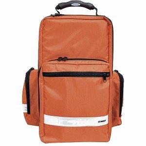 Söhngen Erste-Hilfe-Rucksack Privat-Basic leer