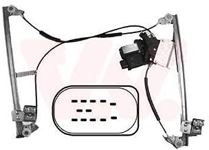 Suchergebnis Auf Für Fensterheber Motor Polo 6n