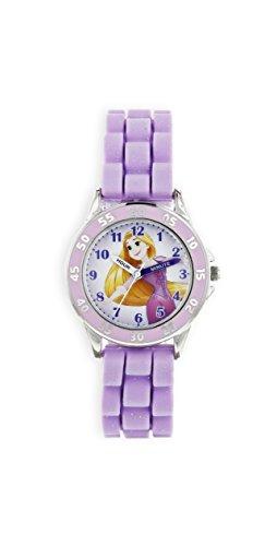 Disney Princess Montres Bracelet PN9006