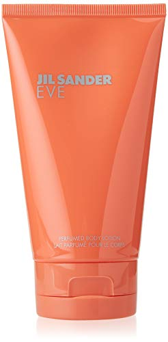 Jil Sander Eve Body Lotion Boxed 150 ml