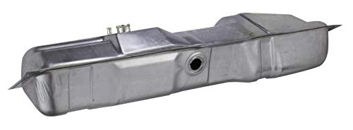 Spectra Classic Fuel Tank F25A