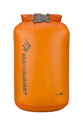 SEA TO SUMMIT Ultra-SIL Nano Dry Sack-2 litros Saco Montañi