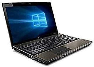 中古 ノートパソコン15インチ 液晶 HP ProBook 4520s【Windows7 搭載】【Intel Core i3 搭載】【スーパーマルチDVDドライブ 搭載】【メモリー4GB搭載】 【WiFi無線LAN内蔵】【Microsoft O...