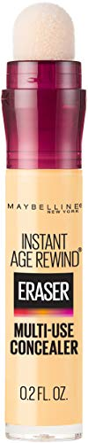 Corretivo Maybelline Instant Age Rewind Neutralizer 150