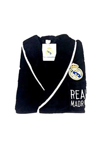 Bata Real Madrid Caballero (L)