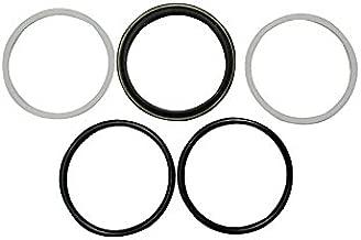Track Adjuster Seal KIT, Adjuster Cylinder Seal KIT FITS for EX100-2,EX120-2 4BD1