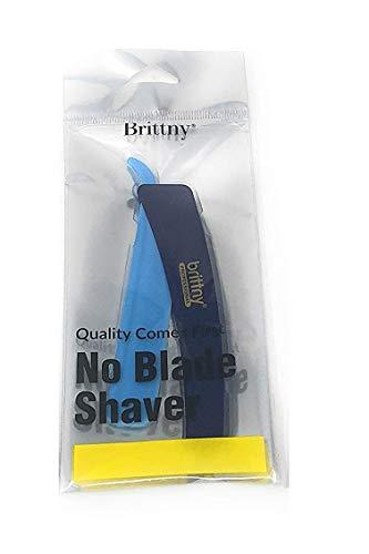 Brittny Professional No Razor Shaver Br48503