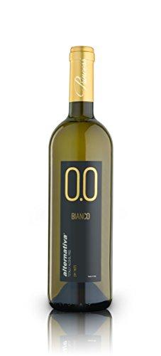 , vino blanco sin alcohol mercadona, MerkaShop, MerkaShop