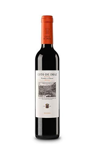 Coto de Imaz Reserva Tinto Rioja - Pack 3 botellas 50 cl
