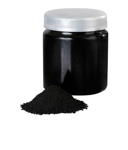 Schungit - Pulver 500 g