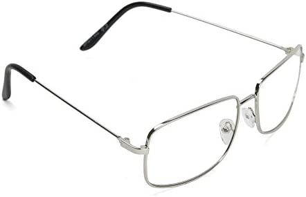 Breaking bad glasses _image1