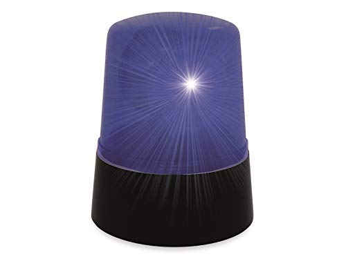 Timer Luci Esterne.Party Fun Lights 86060 Producto De Iluminacion Nocturna De Interior