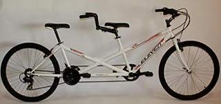 Eleven Bicicleta Tandem 18 V