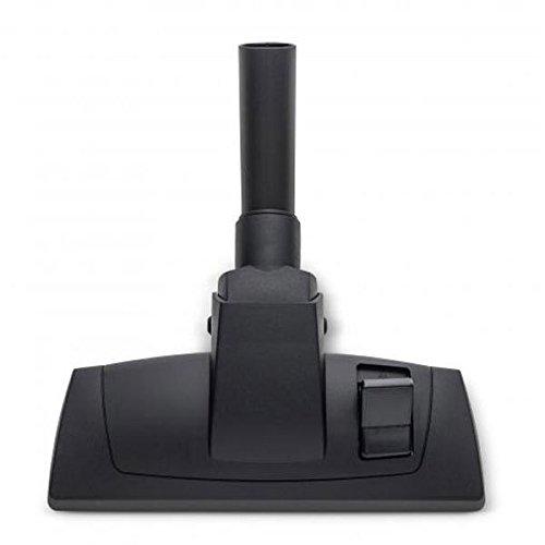 Numatic 902923 Hi-Pro combibord, ideaal voor alle vloerbedekking, werkbreedte 270 mm, 32 mm