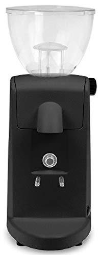 ascaso(アスカソ) i mini grinder エスプレッソコーヒーグラインダー 110041 Black