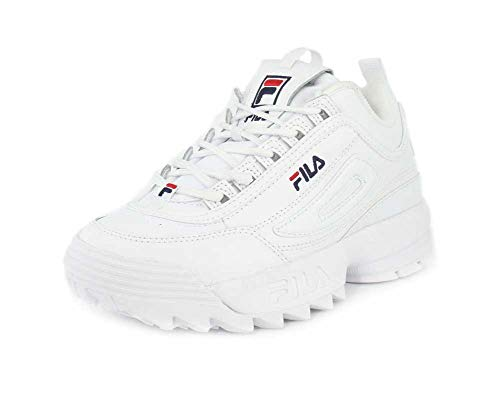 fila rubber shoes price