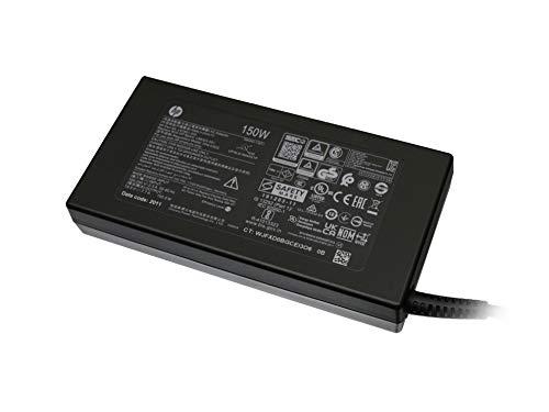 HP ZBook 15 G2 Original Netzteil 150 Watt Normale Bauform