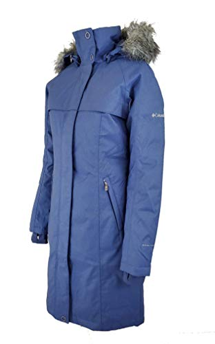 Columbia Men'snorwester Anorak Snow Jackets