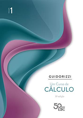 Um Curso de Cálculo - Vol. 1