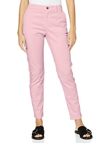 BOSS Pantalones para Mujer