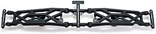 TEAM DURANGO TD330380 Suspension Arm Front DEST210R/DESC210 (2) TDRC7730
