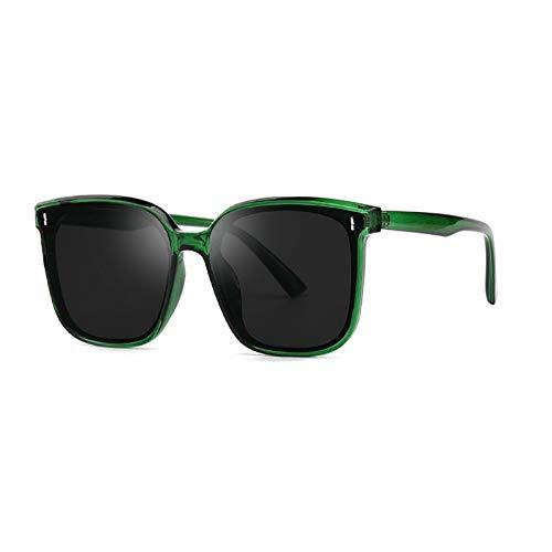 NBJSL Gafas De Sol De Ojo De Gato Para Hombres Y Mujeres Gafas De Sol De Protección Uv400 De Moda (Caja De Embalaje Exquisita)