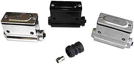 gma rear brake master cylinder