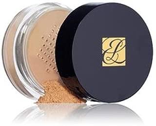 Estee Lauder Intensity 3.0 Double Wear .08 oz 2.4 g Travel Size Mineral Rich Loose Powder Makeup