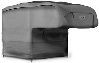 Camco 45770 18' ULTRAGuard Slide-In Camper Cover (88