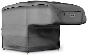 Camco 45771 16.5' ULTRAGuard Slide-In Camper Cover (78