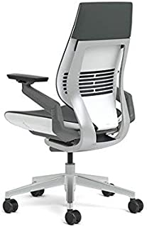 Best steelcase leap v2 warranty Reviews