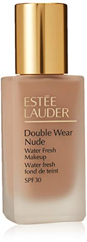 ESTÉE LAUDER Double Wear Nude Water Fresh
