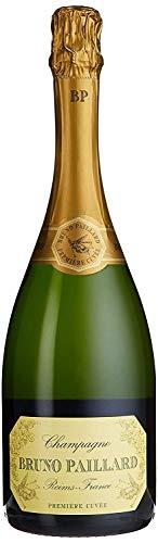 Bruno Paillard Champagne Brut Premiere Cuvee (1x 0.75l)