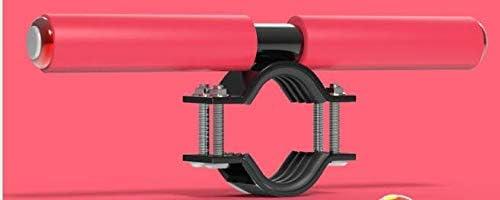 激安通販 WELLSTRONG Kid Safe Handle Adjustable Warning with Bar Grips Lig 未使用品