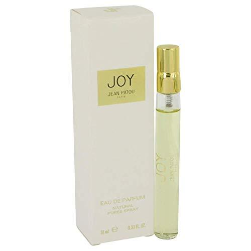 Joy By Jean Patou Eau De Parfum Spray 10ml