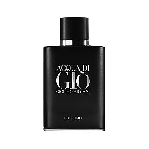 Perfume Masculino Acqua Di Giò Profumo Giorgio Armani Eau de Parfum - 75ml