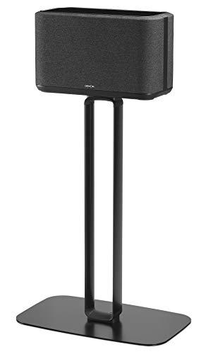 SoundXtra Bodenständer für Denon Home 350 - Schwarz
