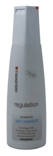 Goldwell Regulation Shampoo Anti-Dandruff 250ml