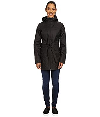 The North Face Women's Teralinda Trench