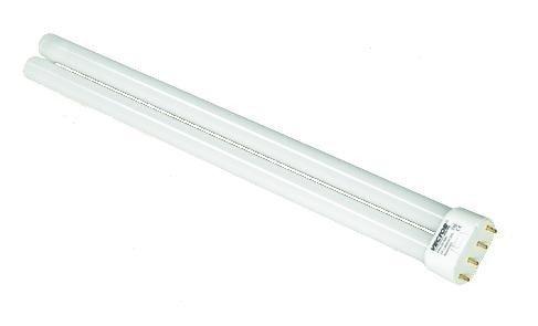 Lámpara de repuesto de los rayos ultravioleta Vector aparatos - 36 W de/BL350 PtNo 201081, Vector One