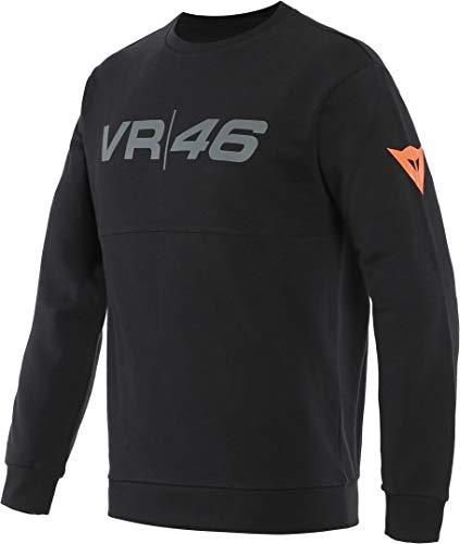 Dainese Vr46 Team XS