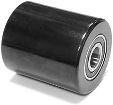 Pallet Jack Wheel 3