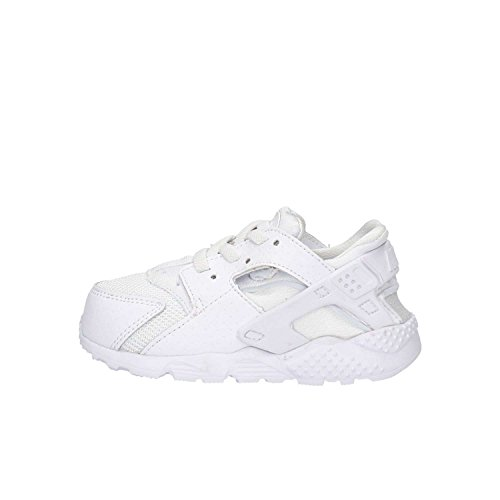 Nike Nike Huarache Run (TD) - 6c