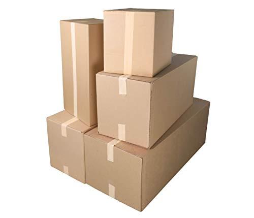 Alsino Restposten Paket 10 Teile Überraschungspaket Querbeet Neuware Retouren Ware Sonderposten